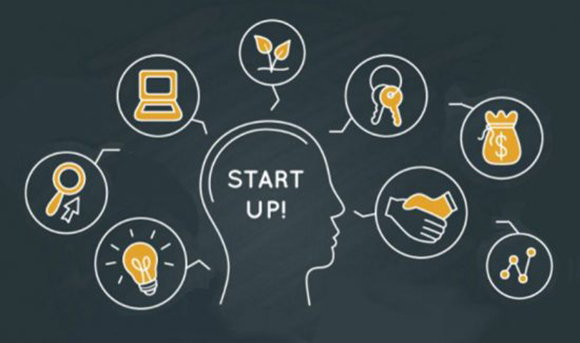 创业成功的九种手段