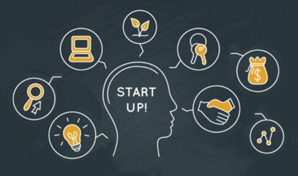 創業成功的九種手段